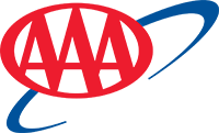Triple A Travel Logo