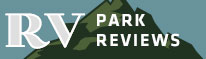 RV Park Reviews Logo